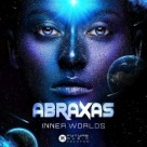 Abraxas - Inner World