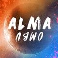 Alma Ombú - Entretiempos