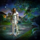 Andrew W.K. - You´re Not Alone