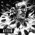 Atilio - Atilio