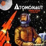 Atomonaut - Inner Space Vol. 1