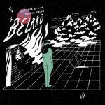 Belako - Render Me Numb, Trivial Violence