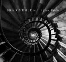 Brad Mehldau - After Bach
