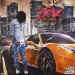 Chief Keef - The Leek 4