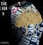 Chief Keef - The Leek, Vol. 5