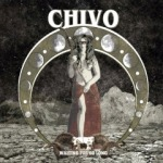 Chivo - Waiting For So Long