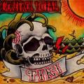 Control Total - TIKI