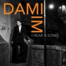 Dami Im - I Hear A Song (covers)