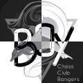 Dolphinboy - Chess Club Bangers