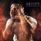 Entity - Atonement