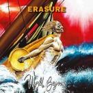 Erasure - World Beyond (reversión)