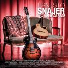 Ernesto Snajer - Notas de Paso