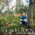 Facundo Flores - Canto Nuevo
