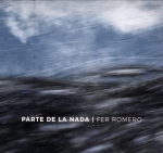 Fer Romero - Parte de la Nada2
