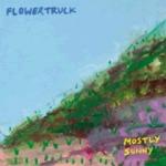 Flowertruck - Mostly Sunny