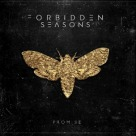 Forbidden Seasons - Promise