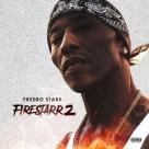 Fredro Starr - Firestarr 2