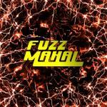 Fuzz Mahal - Fuzz Mahal