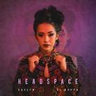 Gavlyn And DJ Hoppa - Headspace