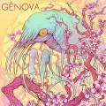 Génova - Génova