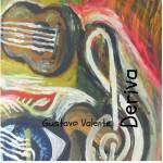 Gustavo Valente - Deriva