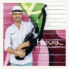 Hevia - Al Son del Indianu