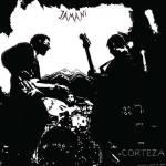 Jamani - Corteza