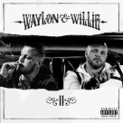 Jelly Roll And Struggle Jennings - Waylon And Willie 2