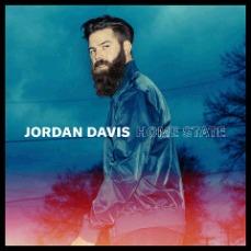 Jordan Davis - Home State