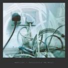 Marillion - Unplugged At The Walls (vivo)