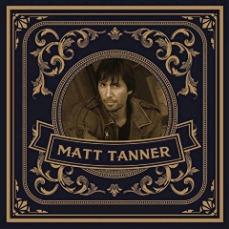 Matt Tanner - Matt Tanner