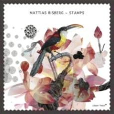 Mattias Risberg - Stamps