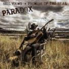 Neil Young - Paradox (Original Motion Picture Soundtrack)