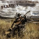 Neil Young - Paradox (Original Motion Picture Soundtrack)