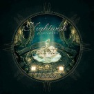 Nightwish - Decade