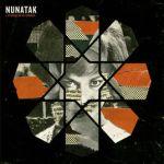 Nunatak - Nunatak y el Tiempo de los Valientes