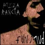 Pizza Rancia - Fun Mud