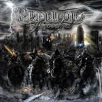Preludio Ancestral - Oblivion