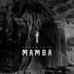 Prism Tats - Mamba