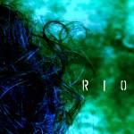 Río - Río