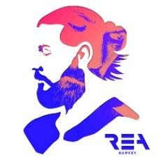 Rea Garvey - Neon