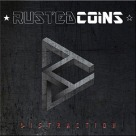 Rusted Coins - Distraction