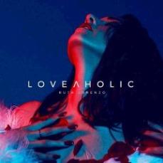Ruth Lorenzo - Loveaholic