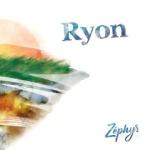 Ryon - Zephyr