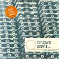 Sesiones Robot - Vol.1