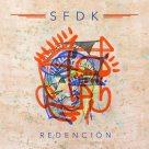 SFDK - Redención