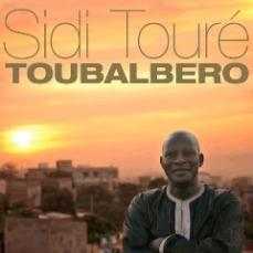 Sidi Toure - Toubalbero