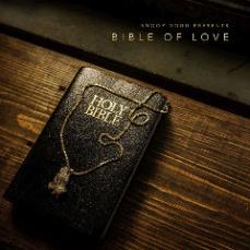 Snoop Dogg - Bible Of Love