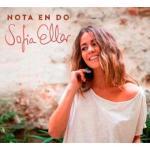 Sofia Ellar - Nota en Do