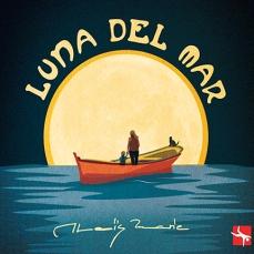 Thais Marie - Luna del Mar